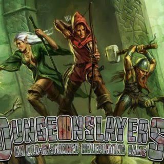 Dungeonslayers_2